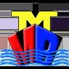 MOT-Barko Manila Inc.
