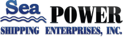 Sea Power Shipping Enterprises, Inc