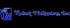 Splash Philippine, Inc.
